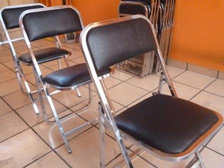 Sillas y mesas tel 0445529649053 renta de equipo para for Mesas infantiles precios